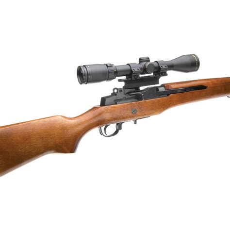 Ruger How Much Is A Ruger Mini 14 At Walmart.
