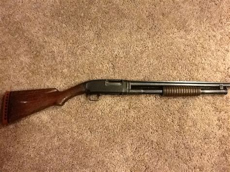 How Much Is A Used 12 Gauge Shotgun Worth