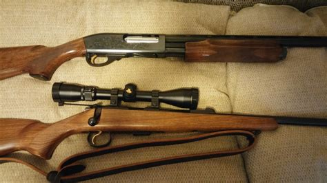 How Much Is My Remington 870 Wingmaster Worth