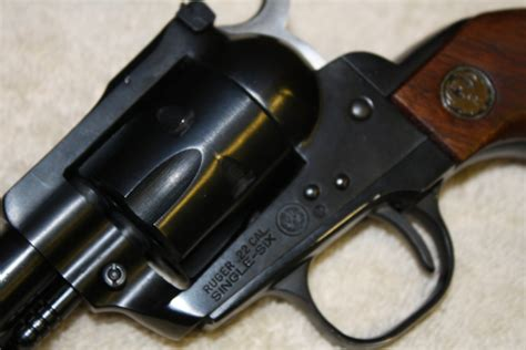 Ruger How Much Is My Ruger 22 Pistol Worth.