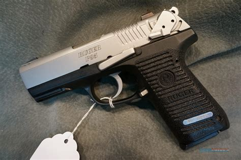 Ruger How Much Is My Ruger 9mm Worth.