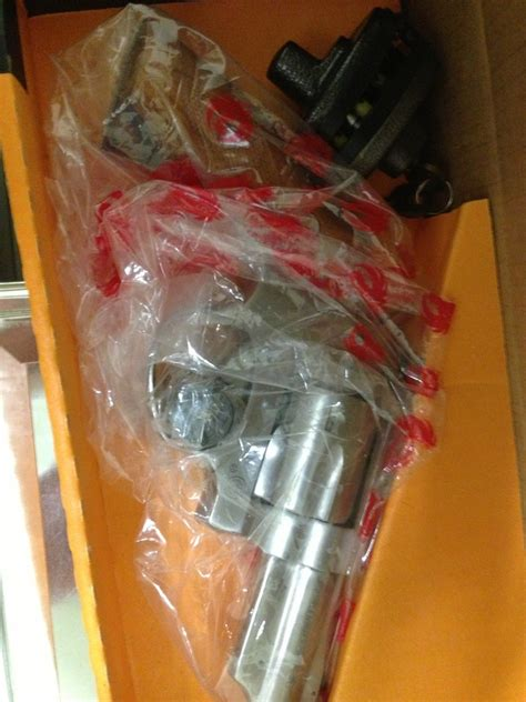 Ruger How Much Is My Ruger Pistol Worth.