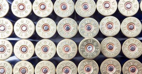 How Much Shotgun Ammo Should I Have