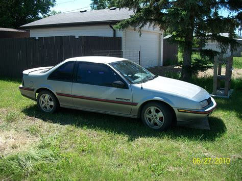 Beretta-Question How Much Should I Sell My 1989 Chevrolet Beretta For.