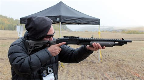 How Much Should Inpay For A Used Mossberg 500