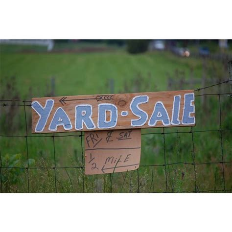 How Much To Charge For Garage Sale Items Make Your Own Beautiful  HD Wallpapers, Images Over 1000+ [ralydesign.ml]