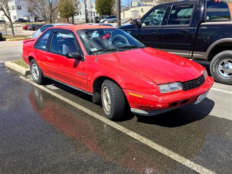 Beretta-Question How Much Was A 1991 Chevy Beretta New In 1991.