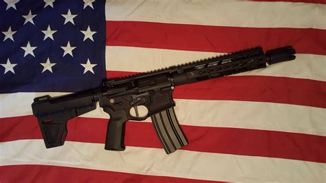 How Much Wobble Should A Ak 47 Piston Should Have