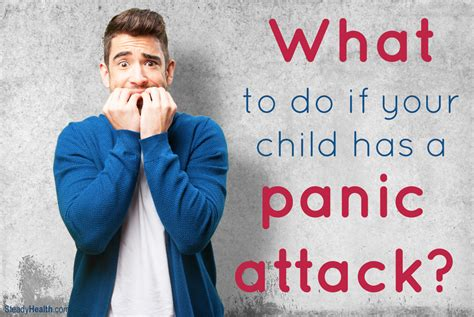 How Often Do You Have Panic Attacks