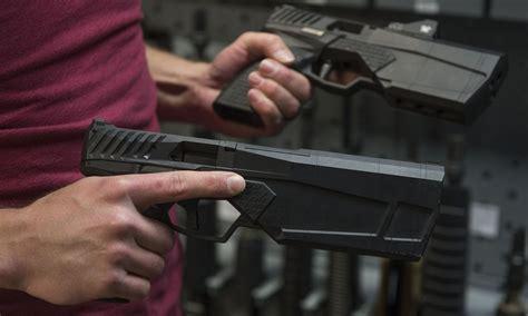 How Old To Buy A Handgun In Utah