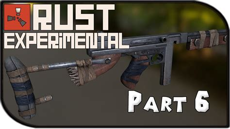 How To Store A Gun From Rusting
