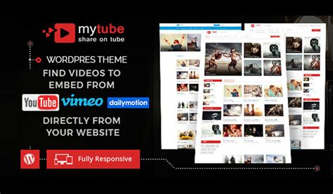 How To Add A Poster To A Video In Wordpress