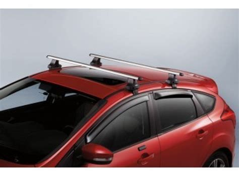 Taurus-Question How To Add A Roof Rack To 2006 Ford Taurus.