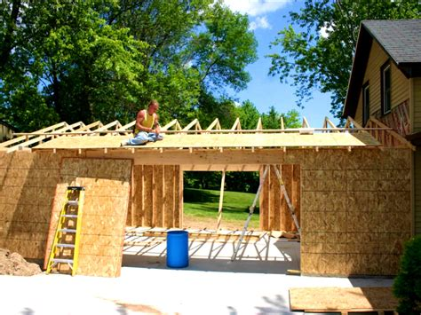 How To Add An Attached Garage To A House Make Your Own Beautiful  HD Wallpapers, Images Over 1000+ [ralydesign.ml]