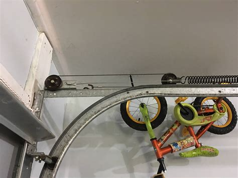 How To Adjust A Garage Door Make Your Own Beautiful  HD Wallpapers, Images Over 1000+ [ralydesign.ml]