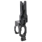 How To Adjust Colt Gas Block