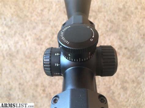 Rifle-Scopes How To Adjust Piney 4x16 Rifle Scope.
