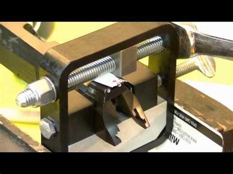 Beretta-Question How To Adjust The Sights On A Beretta Px4 Storm.