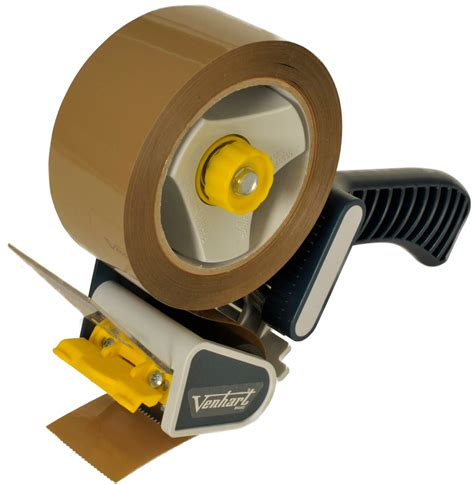 How To Apply Grip Tape To Pistol