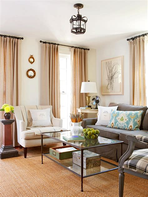 How To Arrange Furniture In Living Room Iphone Wallpapers Free Beautiful  HD Wallpapers, Images Over 1000+ [getprihce.gq]
