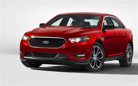 Taurus-Question How To Autostart A 2013 Ford Taurus.