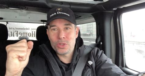 How To Become Self Defense Instructor