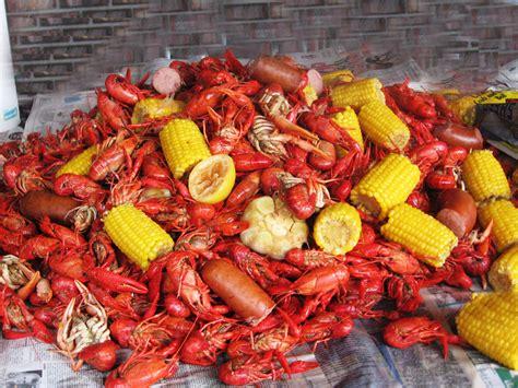 How To Boil Crawfish Watermelon Wallpaper Rainbow Find Free HD for Desktop [freshlhys.tk]