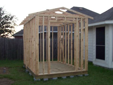 how to build a 10 by 12 shed.aspx Image