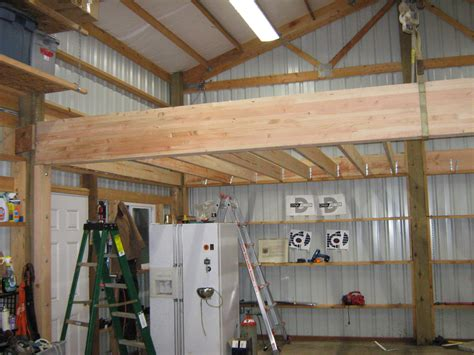 How To Build A Loft In Garage Make Your Own Beautiful  HD Wallpapers, Images Over 1000+ [ralydesign.ml]