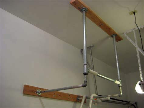 How To Build A Pull Up Bar In Garage Make Your Own Beautiful  HD Wallpapers, Images Over 1000+ [ralydesign.ml]