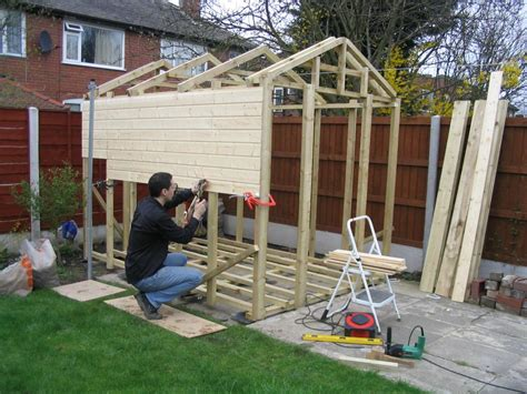 how to build a shed uk.aspx Image