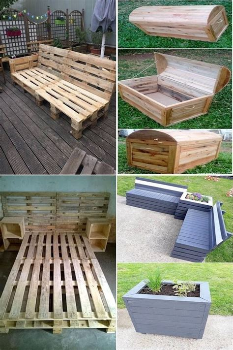 how to build nursery furniture.aspx Image