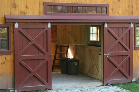 How To Build Sliding Garage Doors Make Your Own Beautiful  HD Wallpapers, Images Over 1000+ [ralydesign.ml]