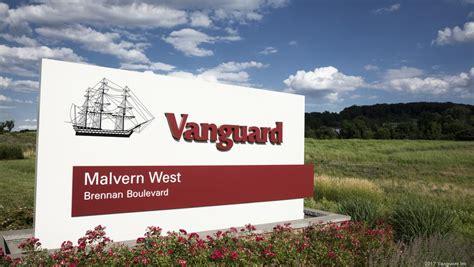 How To Buy Amazon Stock On Vanguard