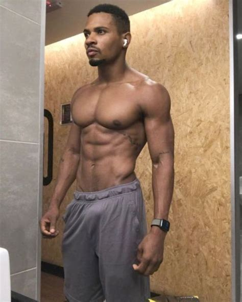 Taurus-Question How To Captivate A Taurus Man.