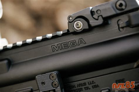 How To Change An Ar 15 Upper Receiver