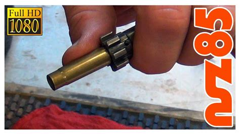 How To Check Headspace On Ar15