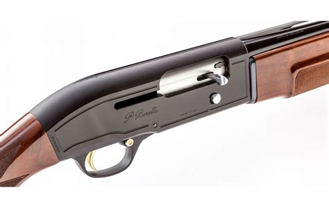 Beretta-Question How To Clean A Beretta Semi Automatic Shotgun.