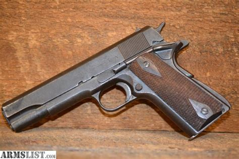 How To Clean A Colt 1911 38 Super