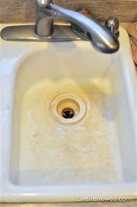 How To Clean A White Kitchen Sink Iphone Wallpapers Free Beautiful  HD Wallpapers, Images Over 1000+ [getprihce.gq]