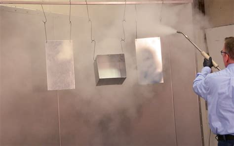 How To Clean Clear Coat Out Of Gun
