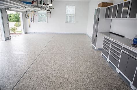 How To Clean Epoxy Garage Floor Make Your Own Beautiful  HD Wallpapers, Images Over 1000+ [ralydesign.ml]