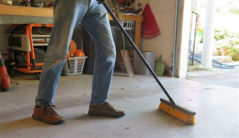How To Clean Oil Off Concrete Garage Floor Make Your Own Beautiful  HD Wallpapers, Images Over 1000+ [ralydesign.ml]