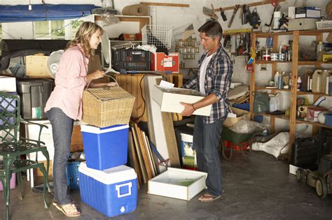 How To Clean Out Your Garage Make Your Own Beautiful  HD Wallpapers, Images Over 1000+ [ralydesign.ml]