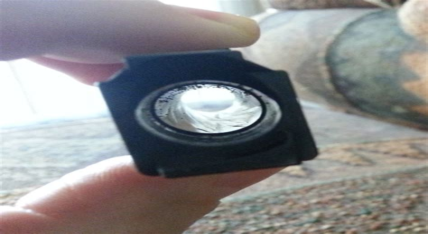 How To Clean Powder Buildup Out Of A Shotgun Barrel