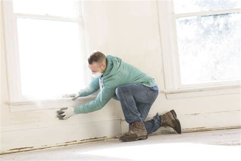 How To Clean Walls Before Painting Interior Make Your Own Beautiful  HD Wallpapers, Images Over 1000+ [ralydesign.ml]