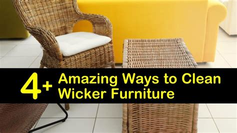 How To Clean Wicker Furniture Iphone Wallpapers Free Beautiful  HD Wallpapers, Images Over 1000+ [getprihce.gq]