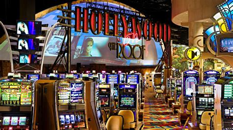 How To Collect On Sports Bet From Hollywood Casino Pa
