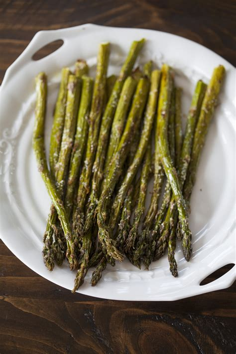 How To Cook Asparagus On The Stove Watermelon Wallpaper Rainbow Find Free HD for Desktop [freshlhys.tk]