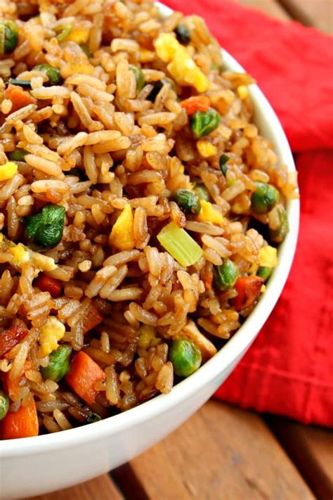 How To Cook Fried Rice Watermelon Wallpaper Rainbow Find Free HD for Desktop [freshlhys.tk]